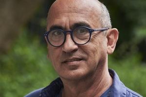 Автанділ Варсимашвілі: «Для мене ідея і тема «Механічного апельсина» – це процес зародження зла»