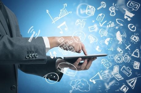 Зловити онлайн: навіщо потрібно цифрове робоче місце