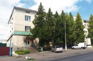 Фонд держмайна оголосив аукціон з приватизації Мишковицького МПД та зберігання спирту