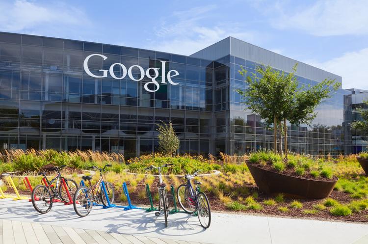 Прив'язаний-зобов'язаний: чого очікувати від «податку на Google»