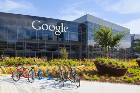Привязан-обязан: чего ожидать от «налога на Google»