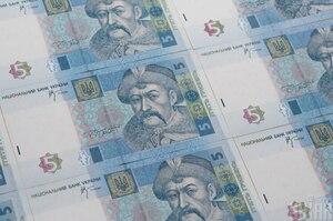 У травні інфляція прискорилась до 9,5% у річному вимірі – Держстат