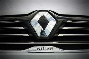 Влада Франції звинуватила Renault і Volkswagen в приховуванні даних щодо викидів