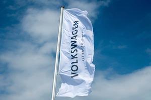 Екс-глава Volkswagen та інші топ-менеджери заплатять 288 млн євро за «дизельгейт»
