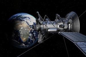 Канадський стартап Kepler запустить мережу супутників для інтернету в космосі