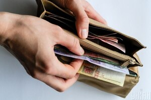 Тарифи на комунальні послуги за рік зросли на 35% – Держстат
