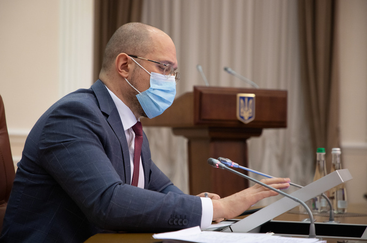 Україна подасть позов у Стокгольмський арбітраж, якщо Росія відмовиться від транзиту через Україну