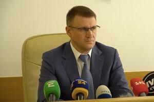 ДФС продовжує розслідування правопорушень у київських комунальних підприємствах