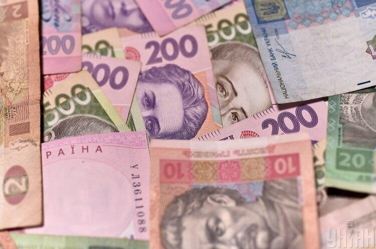 ФОПам та найманим працівникам виплатили 2,7 млрд грн «карантинної» допомоги