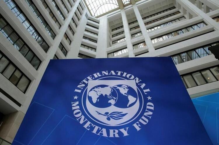 МВФ очікує більшого прогресу від України для надання другого траншу за програмою stand-by