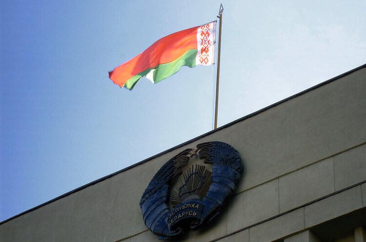 ЄС введе санкції проти 71 особи в Білорусі, у списку – прокурори, судді, урядовці та бізнесмени