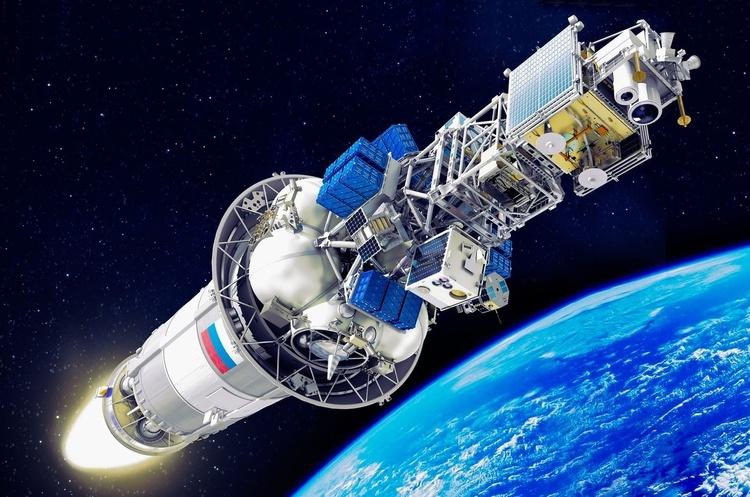 РФ надасть Ірану передовий супутник для відстеження потенційних військових цілей – WP