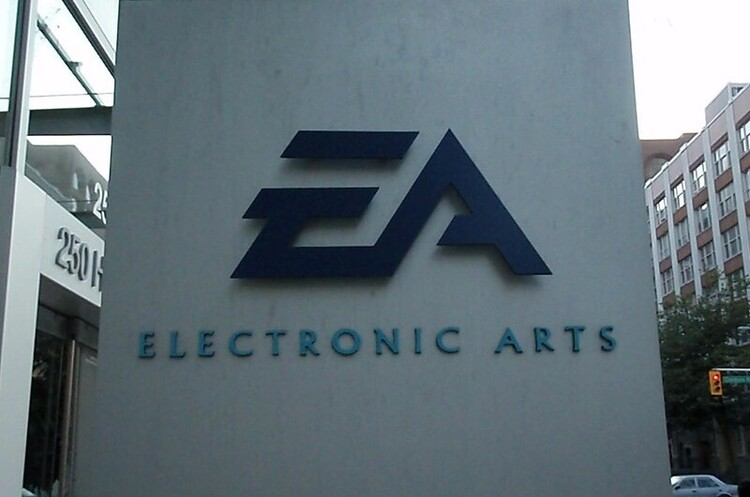Electronic Arts стала черговою жертвою кібератаки
