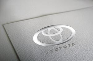 Toyota запланувала до 2035 року зробити свої заводи вуглецево-нейтральними