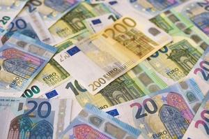 ЄБРР надасть 10 млн євро кредиту «ЕРУ Трейдинг»