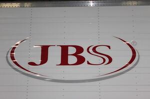 JBS заплатила хакерам $11 млн викупу
