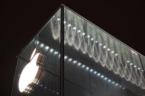 Apple найняла колишнього «топа» BMW для роботи над своїм електрокаром