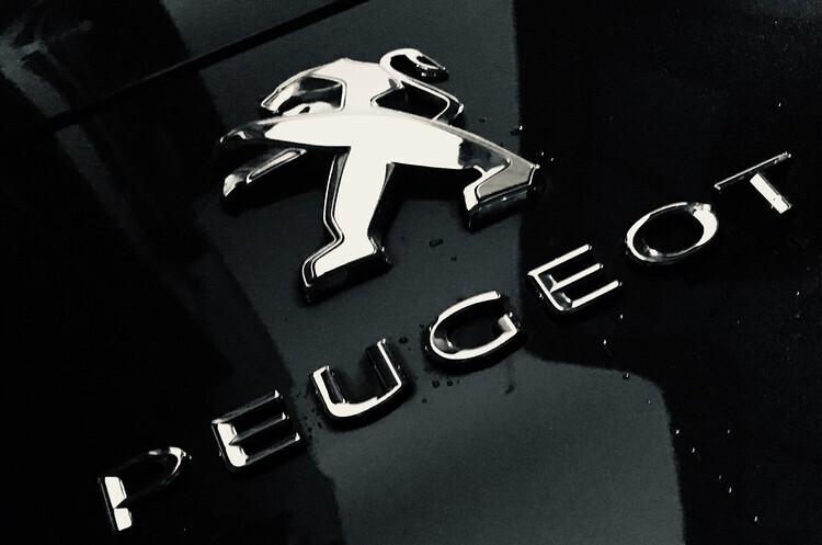 Услід за Renault і Volkswagen Франція оштрафувала Peugeot за обман з викидами