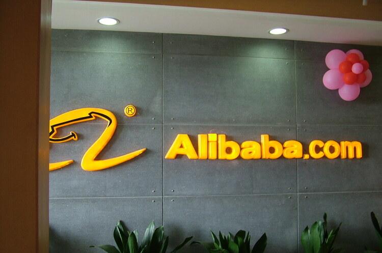 Alibaba взявся за розробку безпілотної вантажівки
