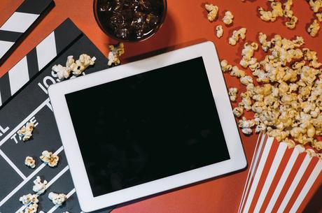 Кіно під час змін: чи виживе «великий екран» після пандемії