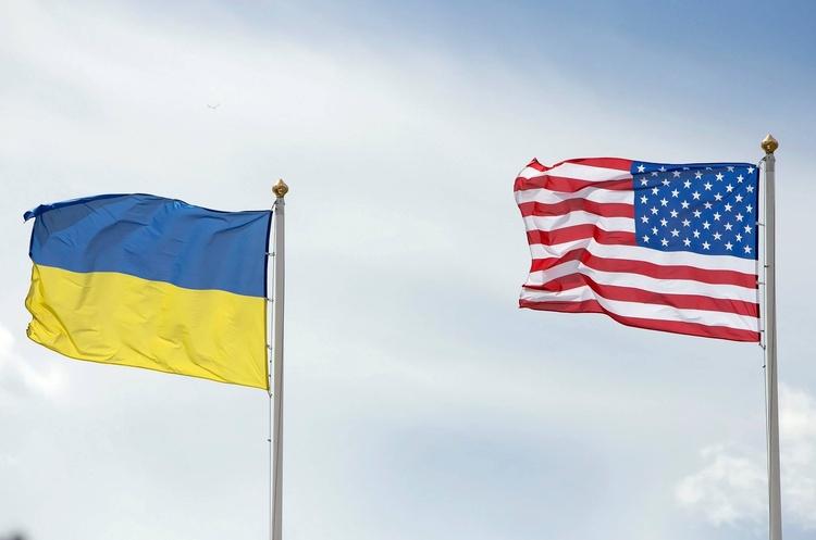Допомога на $150 млн: Пентагон відправить Україні протидрони і засоби радіоелектронної боротьби