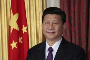 Новий закон дає Сі Цзіньпіну право закривати технологічні компанії