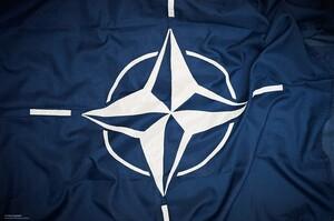 НАТО продовжуватиме протидіяти російській агресії, застосовуючи «подвійний підхід» - Столтенберг