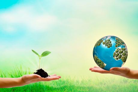 Go global CSR: не приносишь пользы обществу – потеряешь клиентов