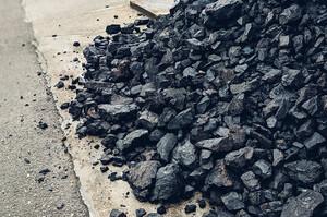 «Велика сімка» погодилась припинити підтримку вугільної енергетики до кінця 2021 року