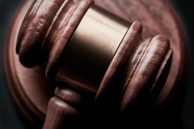 Верховний Суд дозволив компанії Ахметова не сплачувати борг перед «Укренерго»