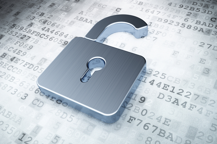Прозорі відносини: які дані бізнесу ДПС виклала у відкритий доступ