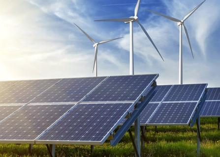 Україна втратила близько 20% інвестицій NEFCO через бюрократію в реалізації енергоефективних проєктів