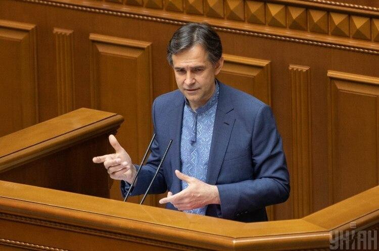 Україна не використала понад $7 млрд інвестицій – Любченко