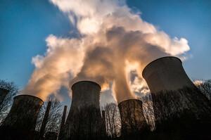 Ціни на вуглець в Європі значно виростуть до 2030 року - галузевий огляд
