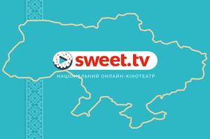 SWEET.TV опубликовал рейтинг украинского кино