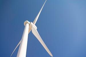 Enel запустила найбільшу вітряну електростанцію в Південній Америці