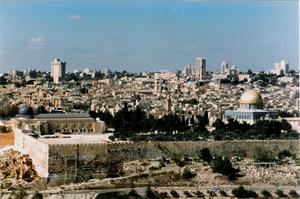 В Ізраїлі скасували масковий режим
