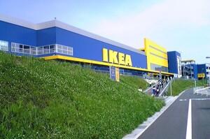 Франція оштрафувала IKEA на 1 млн євро за шпигунство за співробітниками