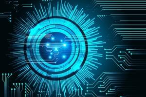 Засновник всесвітньої павутини продає вихідний код інтернету як NFT-токен