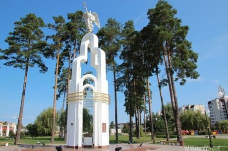 Здійснити мрію: лайфхаки міста Славутич для розвитку громад
