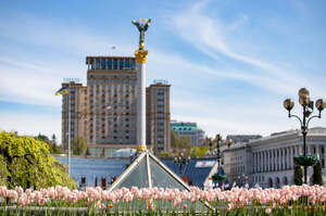 Київ має 128 комунальних підприємств, робота яких є неефективною – ЦЕС
