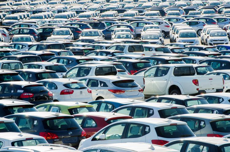 Автофіксація порушень ПДР: лайфхаки для компаній з автопарком