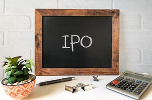 Ринок IPO в США зафіксував річний рекорд менш ніж за 6 місяців