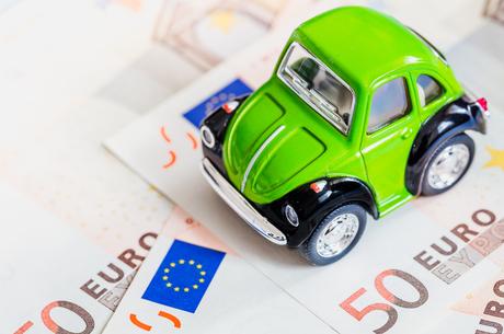 Легалізувати дешево: які пільги на розмитнення «євроблях» вже працюють