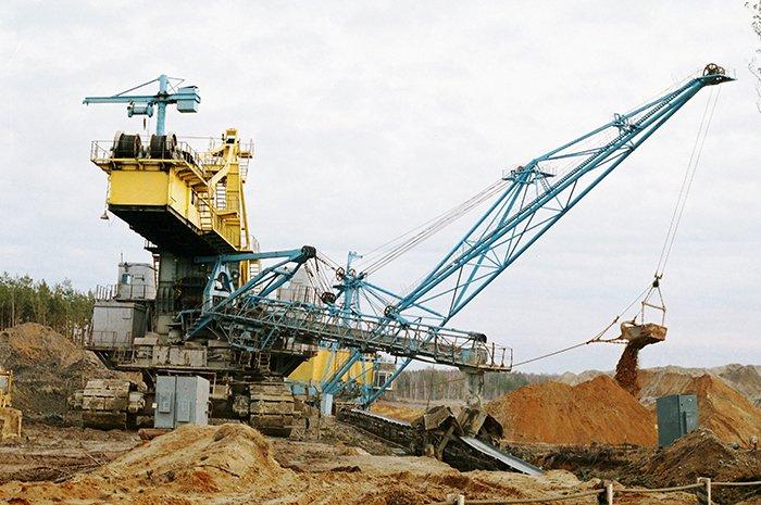 Уряд затвердив умови приватизації «ОГХК»