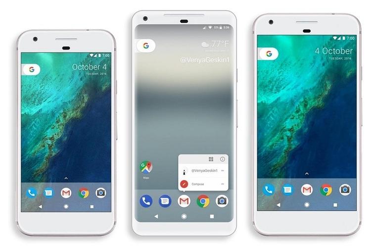 Google анонсувала, що смартфони на Android будуть попереджати про землетруси