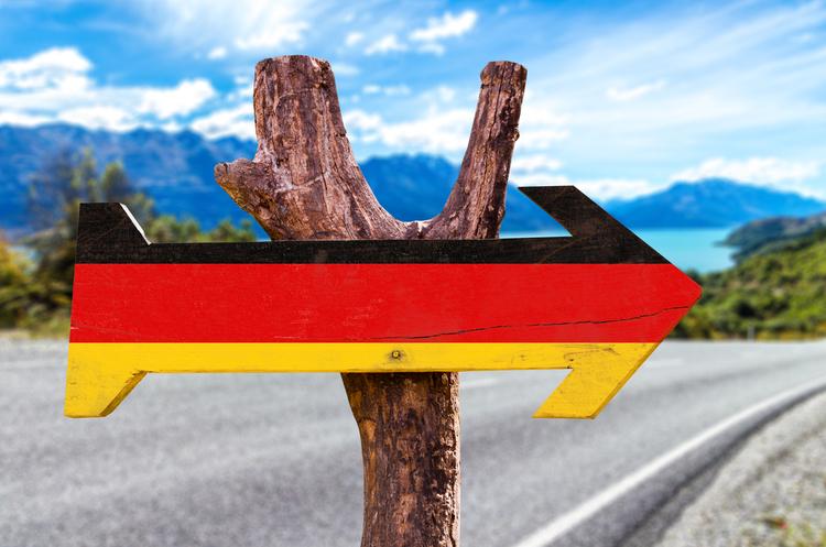 Чемпіон з доставки: як Німеччина зробила свою логістику найсильнішою в Європі
