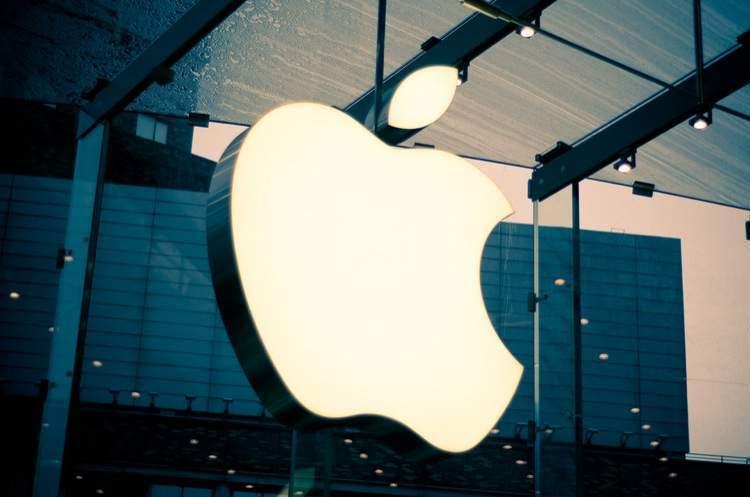 Запроповані ЄС технічні правила загрожують безпеці та конфіденційності iPhone – глава Apple