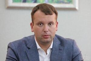 Надходження від приватизації активів спиртової галузі наразі сягнули 1,5 млрд грн