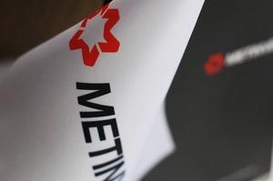 «Метінвест» оголосив тендер з викупу до $150 млн єврооблігацій-2023